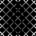 Punching Game Icon