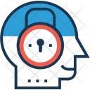 Punctual Timely Mind Icon