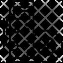 Puncture service Icon