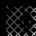 Punishment Icon