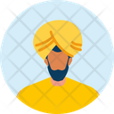 Converted Icon