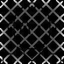 Punk Icon