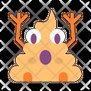 Pupmon Icon