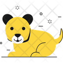 Pet Shop Icon