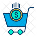 Purcharge Icon