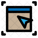 Purchase Shopping Buy Icon