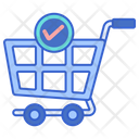 Purchase Buy Shopping Icon