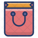 Purchase Bag Shopping Bag Buying Icon