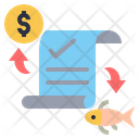 Purchase Contract Purchase Contract Icon