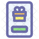 Purchase Sale Commerce Icon