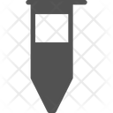 Purification Equipment Water Icon