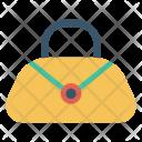 Purse Bag Wallet Icon