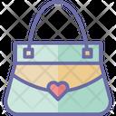 Bag Celebration Day Icon