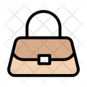 Purse Handbag Fashion Icon