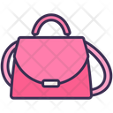 Bag Purse Fashion Icon
