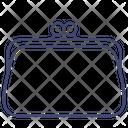 Handbag Clutch Fashion Icon