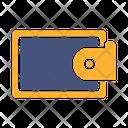 Cash Money Payment Icon