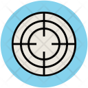 Pursuit Icon