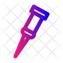 Pin Marked Select Icon