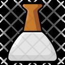Scrapper Trowel Spade Icon