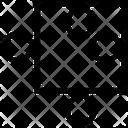 Puzzel Icon