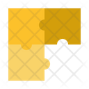 Tiling Games Puzzle Icon