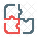 Puzzle Problem Missing Icon