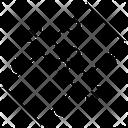 Puzzle Problem Solution Puzzle Game Icon