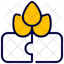 Puzzle Ecology Environment Icon