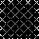 Jigsaw Puzzle Jigsaw Puzzle Icon