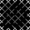 Puzzle Piece Plugin Icon