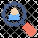 Puzzle Piece Jigsaw Icon
