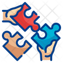 Puzzle Games Jigsaw Icon