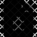 Puzzle file Icon