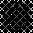 Jigsaws Jigsaw Puzzle Pieces Icon