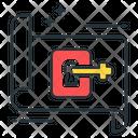 Puzzle Quest Icon