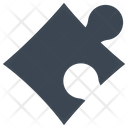 Puzzle Game Solution Icon