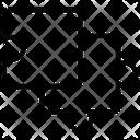 Puzzle Solving Puzzle Piece Puzzle Icon