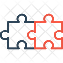 Puzzle Strategy Game Icon