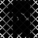 Puzzles Pieces Puzzle Icon