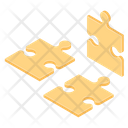 Puzzles Game Logic Icon