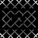 Py File Extension Icon
