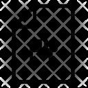Py file Icon
