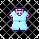 Pyjamas Icon
