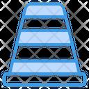 Pylone Icon