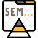 Seo Internet Marketing Digital Marketing Icon