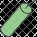 Pyrotechnice Firework Bomb Icon