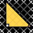 Pythagoras Icon