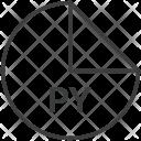 Python Py File Icon