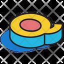 3 D Q 3 D Letter 3 D Alphabet Icon